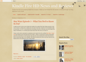 kindle-fire-2-news.blogspot.com