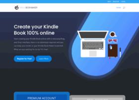 kindlebookmaker.com