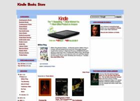 kindlebookstore.blogspot.com