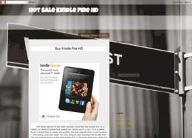 kindlefirehdprices.blogspot.com