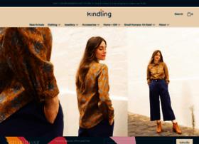 kindling.com.au