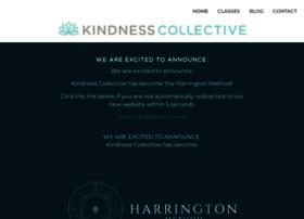 kindnesscollective.com