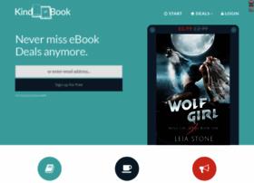 kindofbook.co.uk