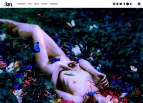 kindranikole.com