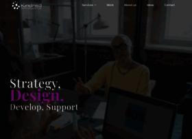 kindredtechnology.com