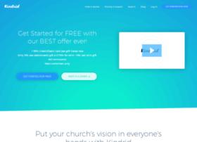 kindrid.com