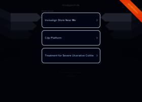 kindspech.de