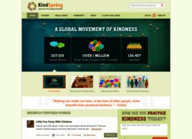 kindspring.org