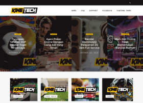 kine-tech.org