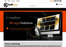 kinelldesign.com.au