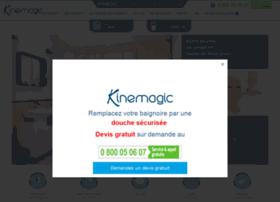 kinemagic.fr