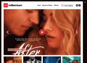 kinemamillennium.com
