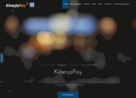kinerjapay.co