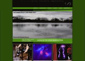 kinetica-museum.org