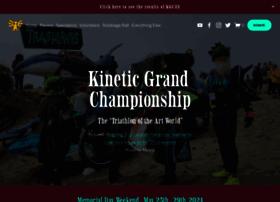 kineticgrandchampionship.com