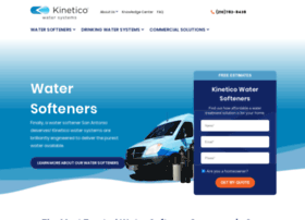 kineticosa.com