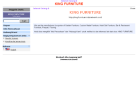 king-furnituer.indonetwork.or.id