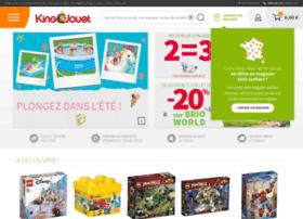 king-jouet.com