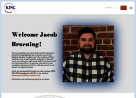 king-lighting.com