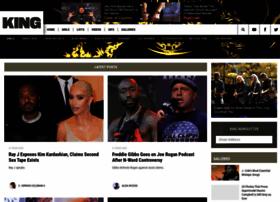 king-mag.com