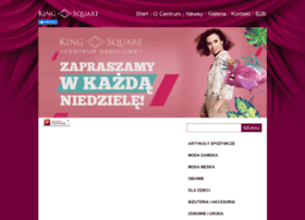 king-square.pl
