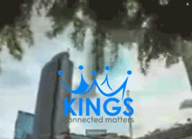 king.net.id
