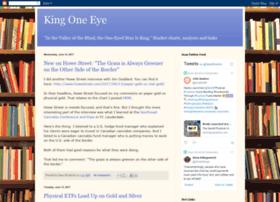 king1eye.blogspot.ro
