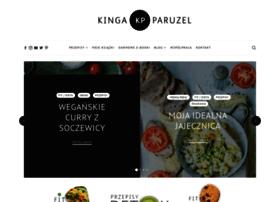 kingaparuzel.pl