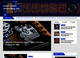 kingarthhotel.co.uk