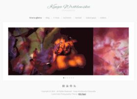 kingawroblewska.com