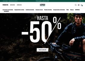 kingbarcelona.com