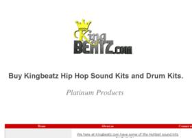 kingbeatz.com