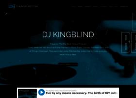 kingblind.com