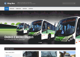 kingbus.com.br