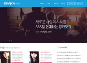 kingca.com