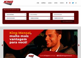 kingcar.com.br
