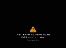 kingcast.tv