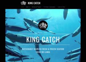 kingcatch.com