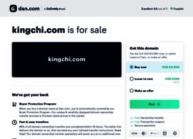 kingchi.com