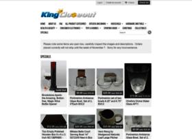 kingcloseout.com
