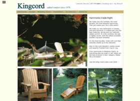 kingcord.com