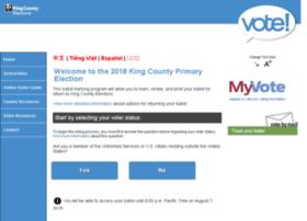 kingcounty.everyonecounts.com