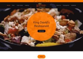kingdavids.com