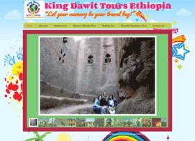 kingdawittoursethiopia.webs.com