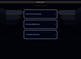 kingdom-age.com