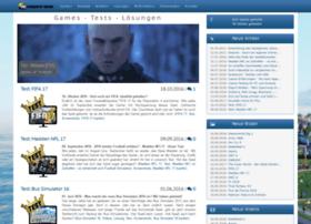 kingdom-of-games.com