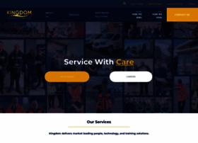 kingdom.co.uk