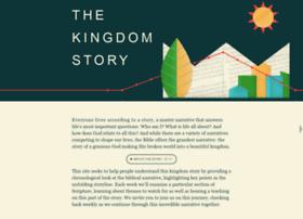 kingdom.realityla.com