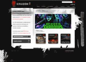 kingdom2music.com