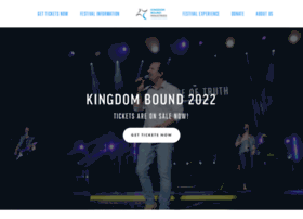 kingdombound.org